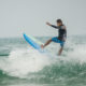 Playas tamaulipecas: Mar y arena de norte a sur