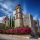 Tula: por los caminos mágicos de Tamaulipas