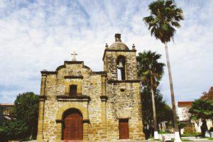 Tamaulipas y sus Pueblos Mágicos