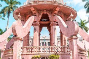 10 imperdibles durante tu visita a Tampico y Cd. Madero