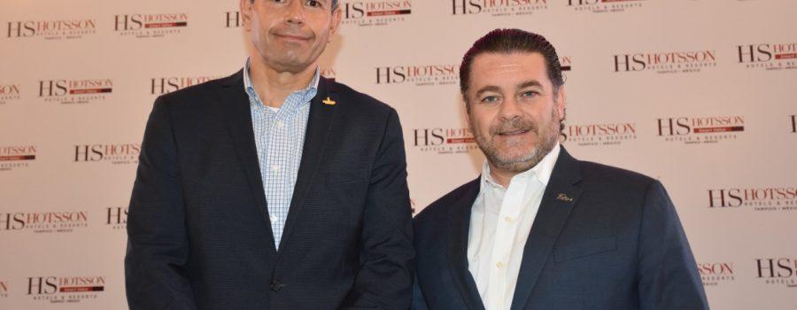 HS Hotsson invierte 2 millones de dólares en Tamulipas