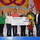El Carnaval Tam 2020 hizo historia y sorprendió con alcances récord