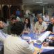 Centro y altiplano tamaulipeco alistan actividades turísticas