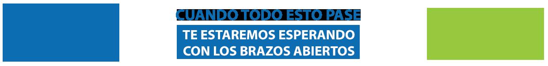 Visit Tamaulipas