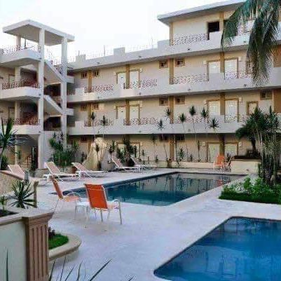 hotel-mediterraneo-f1