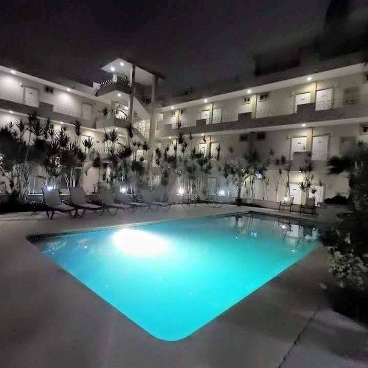 hotel-mediterraneo-f2