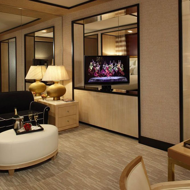 hotel-sevilla-tampico-f1