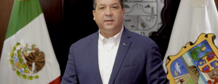 Tamaulipas ampliará a 500 millones de pesos los créditos para empresas ante COVID-19