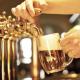 Cervezas artesanales tamaulipecas