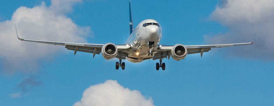 Este mes se reactivan los vuelos en Tamaulipas