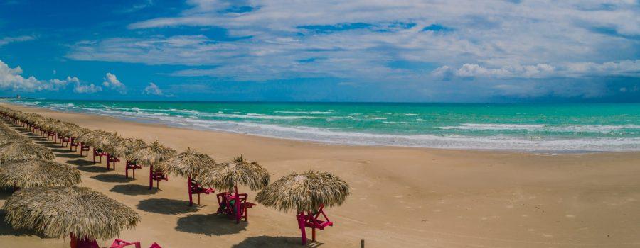 Implementa Turismo Tamaulipas plan de reactivación del sector