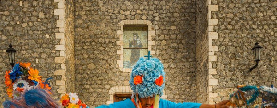 Tamaulipas fortalecerá presencia de Tula dentro del programa de Pueblo Mágicos