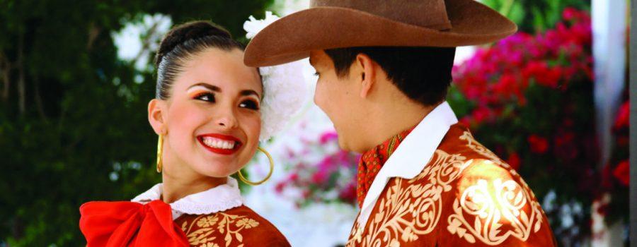 Tamaulipas alista celebración de la 2da. Semana del Turismo