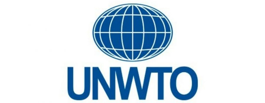 Tamaulipas' Sustainable Tourism Observatory is the newest member of UNWTO
