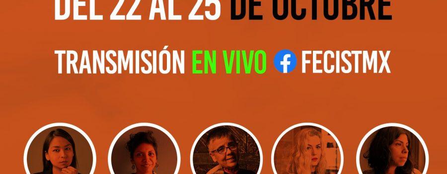 Inicia el Segundo Festival de Cine Independiente del Sur de Tamaulipas