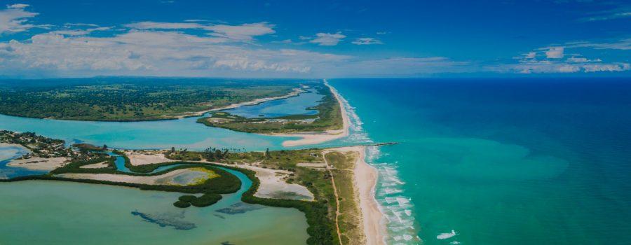Preguntas frecuentes de reservación de playas