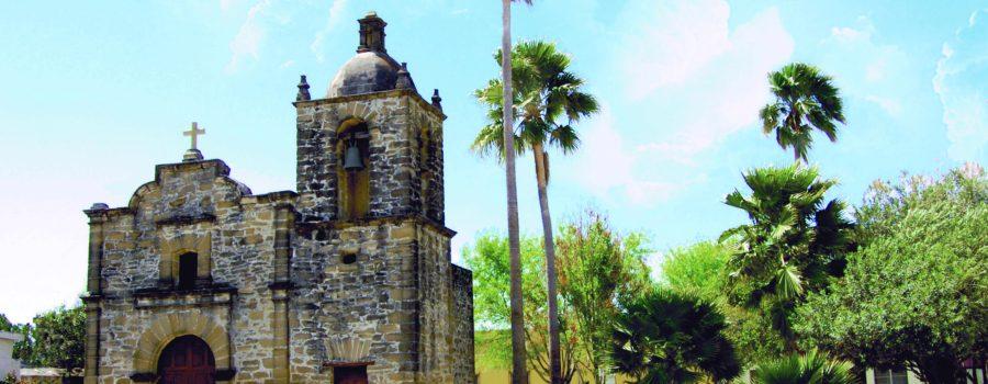 Tamaulipas presente en la 2da. Edición del Tianguis de Pueblos Mágicos