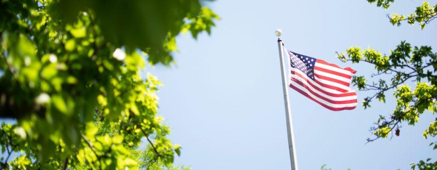 Tamaulipas government highlights progress with new US consular authorities