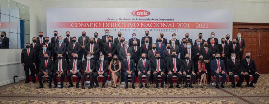 Tamaulipas reactiva su turismo de reuniones y eventos