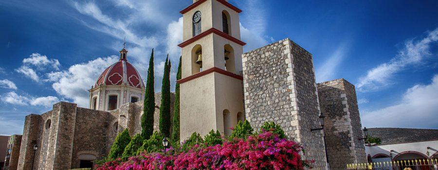Tamaulipas alcanza 1.6 millones de visitantes en verano